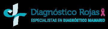 Diagnóstico Rojas Logo