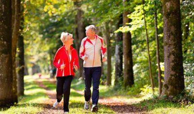 causas-de-la-osteoporosis