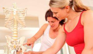 sintomas-de-la-osteoporosis