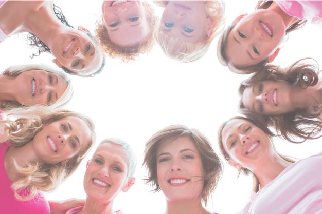 """En el mes de la concientización sobre la prevención del cáncer de mama Diagnóstico Rojas, se suma a la campaña que lleva a cabo LALCEC (Liga Argentina de Lucha contra el Cáncer) donando estudios mamarios. La campaña se lleva a cabo entre el 16 y el 31 de Octubre con el fin de que las mujeres puedan acceder a los controles anuales de rutina. Las interesadas pueden comunicarse con LALCEC San Isidro llamando al 4743-2648 ó enviando un mensaje por WhatsApp al 11 3765-8171 o por mail a la dirección lalcecsi@gmail.com . LALCEC y Diagnóstico Rojas trabajan para difundir la importancia de los exámenes de rutina, contribuyendo a concientizar que el control puede salvar vidas. """"Las estadísticas hablan por sí mismas. A partir de los 40 años es muy importante consultar con el ginecólogo y realizarse los estudios de diagnóstico de rutina, como la mamografía"""" afirma el Dr. Ricardo Rojas, director Médico de Diagnóstico Rojas, médico especialista en diagnóstico por imágenes y sub especializado en diagnóstico e intervencionismo mamario. El 19 de octubre es el Día Internacional Contra el Cáncer de Mama, el tumor más frecuente entre las mujeres (una de cada ocho mujeres lo presenta). La detección temprana mejora el pronóstico y aumenta la sobrevida. En la actualidad la Mamografía y la Tomosíntesis son el mejor método de detección temprana disponible y ha contribuido sustancialmente a reducir las muertes debidas a cáncer de mama. Sin embargo, esta enfermedad continúa siendo una causa importante de mortalidad y es vital educar e informar para poder bajar estos índices que tanto impactan."""